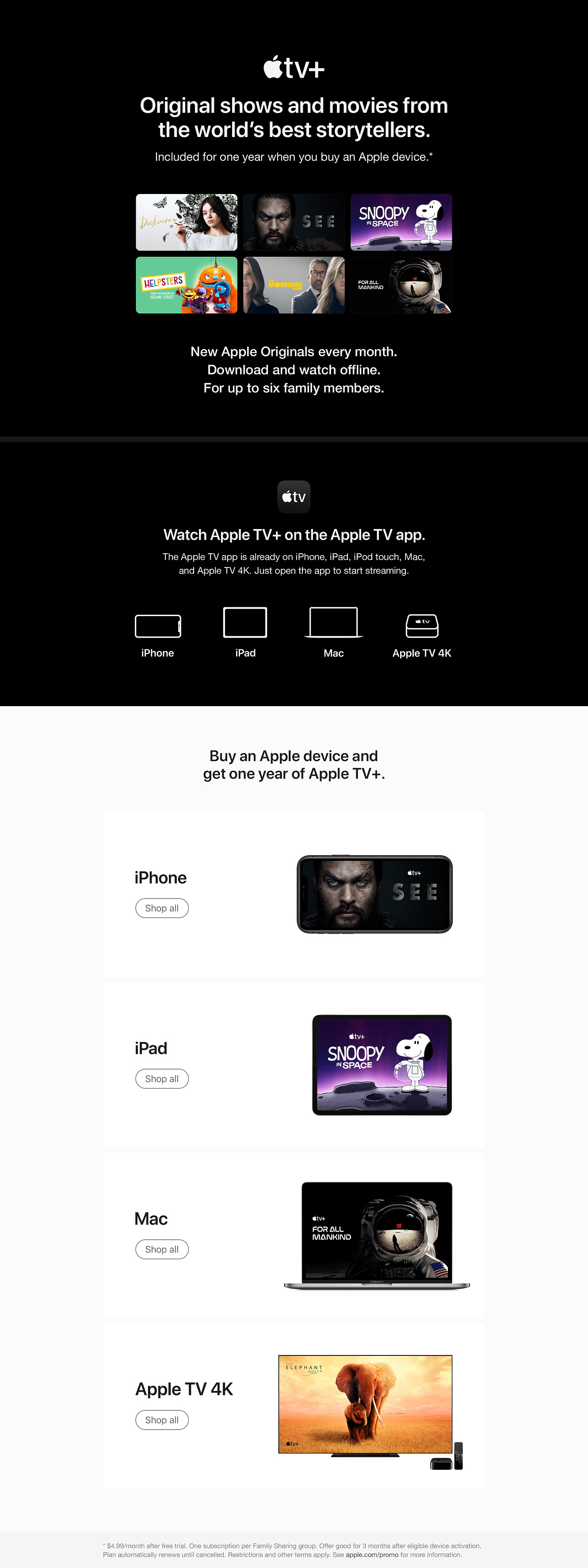 MEEN-Apple_TV+_MarketingPage-M_v1.jpg