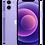 Thumbnail: iPhone 12 mini
