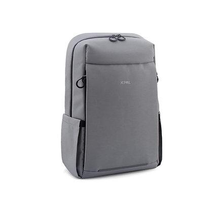 JCPAL Casense Lite Backpack(Gray)
