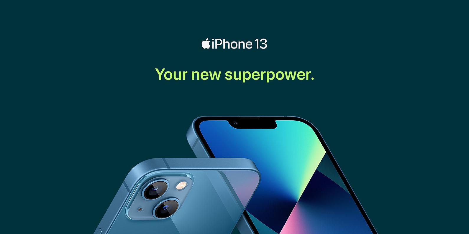 MEEN-iPhone_13_Web_Banner_PreAvail_1400x7001(che.jpg