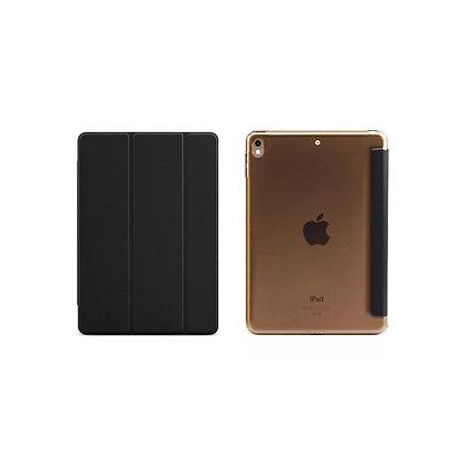JCPAL Casense Folio Case for iPad Air 10.5