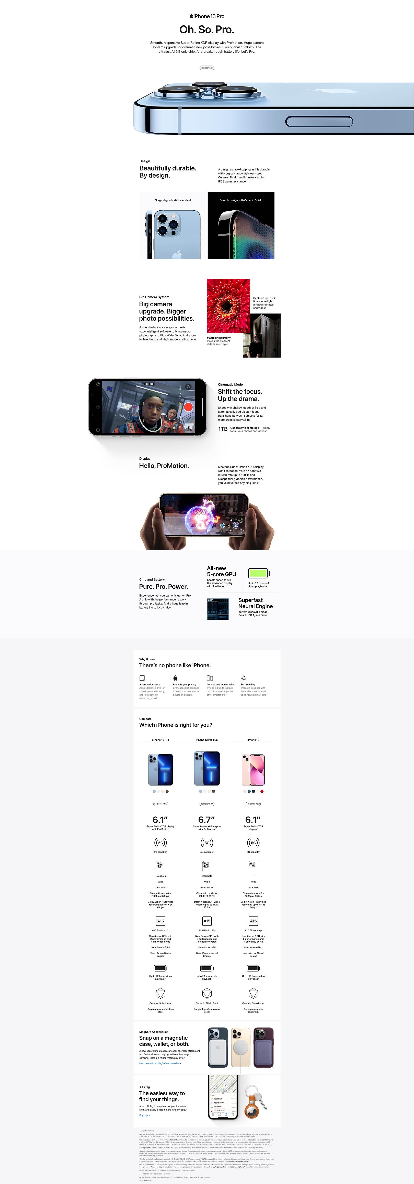 MEEN_iPhone13_Pro_no5G_Q421_Web_Marketing_Pages_L.jpg