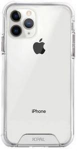 JCPAL iGuard FlexShield Case for iPhone 11 Pro Max