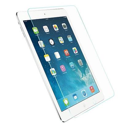 JCPAL Glass Screen Protector (0.33 mm ) for iPad mini 4