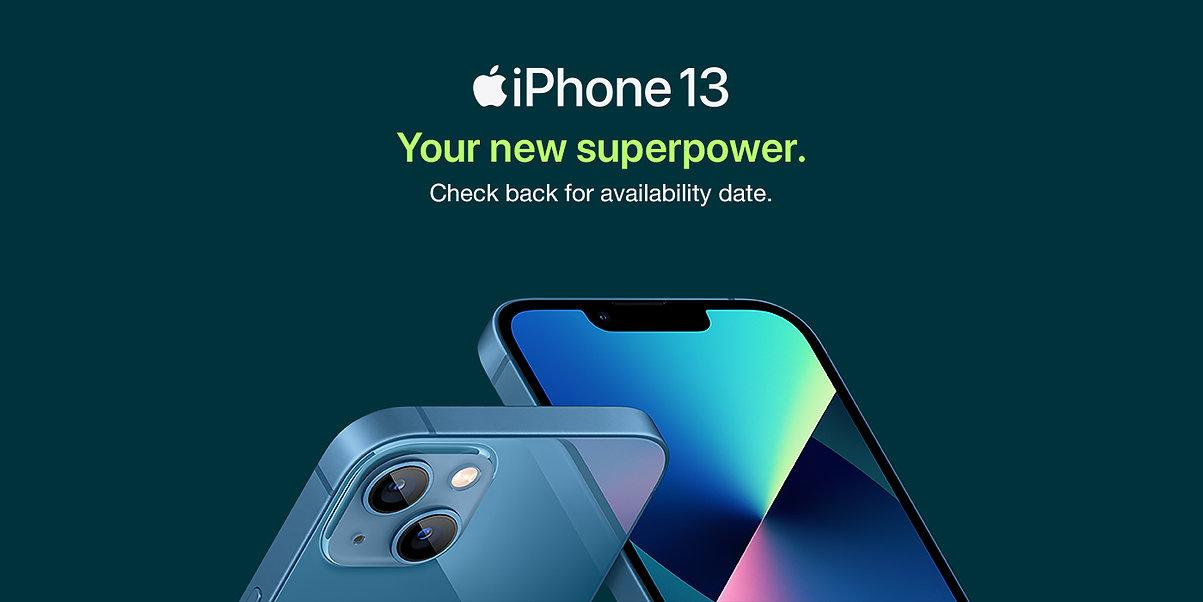 MEEN-iPhone_13_Web_Banner_PreAvail_1400x700(che.jpg