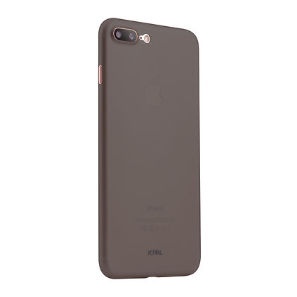 JCPAPL Super Slim Cases for iPhone 7