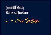 bank of Jordan.png