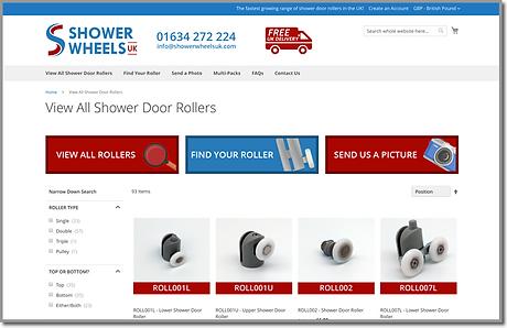 screenshot-showerwheels.png