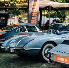 Rallye_de_Lasne-37.jpg