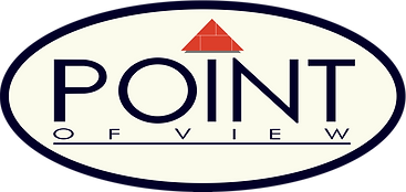 POV_logo_vecto_adapté.png