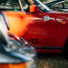 Rallye_de_Lasne-33.jpg