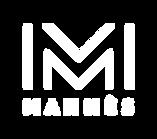 MANNES-Logo-blanc copy.png