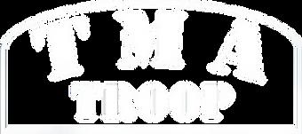 Logo-vectorise-2.png