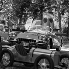 Rallye_de_Lasne-26.jpg