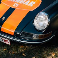 Rallye_de_Lasne-14.jpg