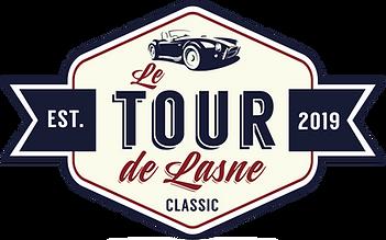 TOUR DE LASNE 2COL.png