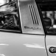 Rallye_de_Lasne-15.jpg