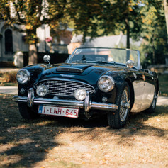 Rallye_de_Lasne-6.jpg