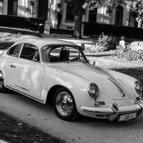 Rallye_de_Lasne-44.jpg