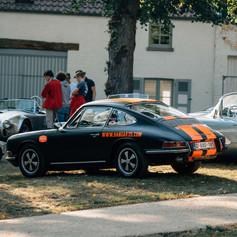 Rallye_de_Lasne-20.jpg