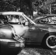Rallye_de_Lasne-35.jpg