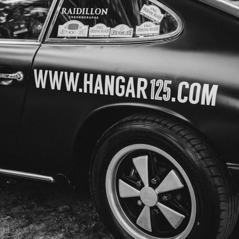 Rallye_de_Lasne-17.jpg