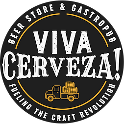 VIVA-Logo-Round-Gastropub.png