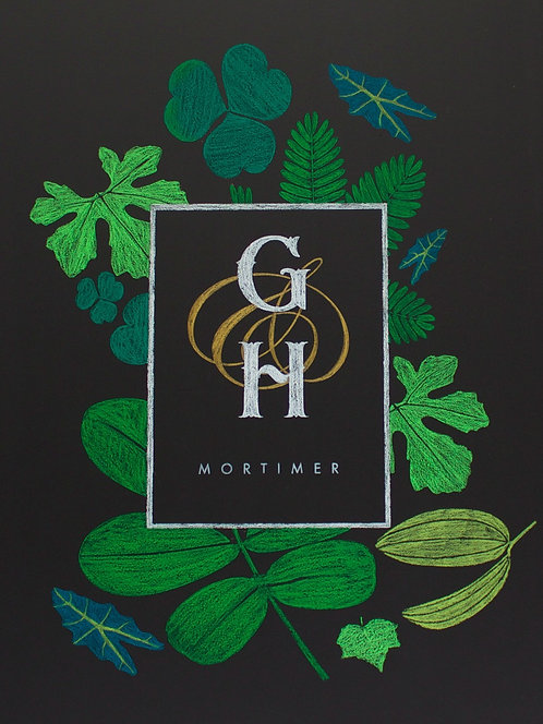 G & H