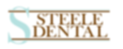 steele dental 2.png