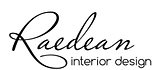 2018-09-02 09_11_14-Raedean _ Interior D