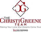 Christi Greene Team Color w KW copy.jpg