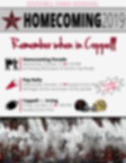 Homecoming Flyer.jpg