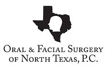 oral and facial surgery.jpg