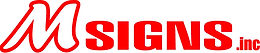 MSigns Logo copy.jpg