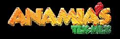 ANAMIAS LOGO_Color (4).png