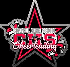 cheer logo.png
