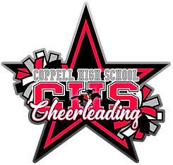 cheer logo.png