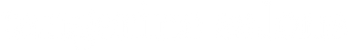 Tangerine logo White.png