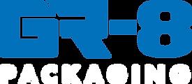 GR-8 Logo_Blue&White.png