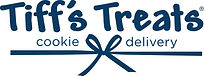 TT Ribbon Logo Big.jpg