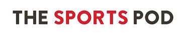 Sports Pod.jpg