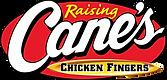 Raising Canes Logo.png