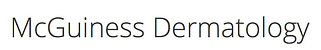McGuinness Dermatology.jpg