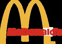 McDonald_s.png