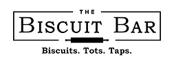 Biscuit Bar.png