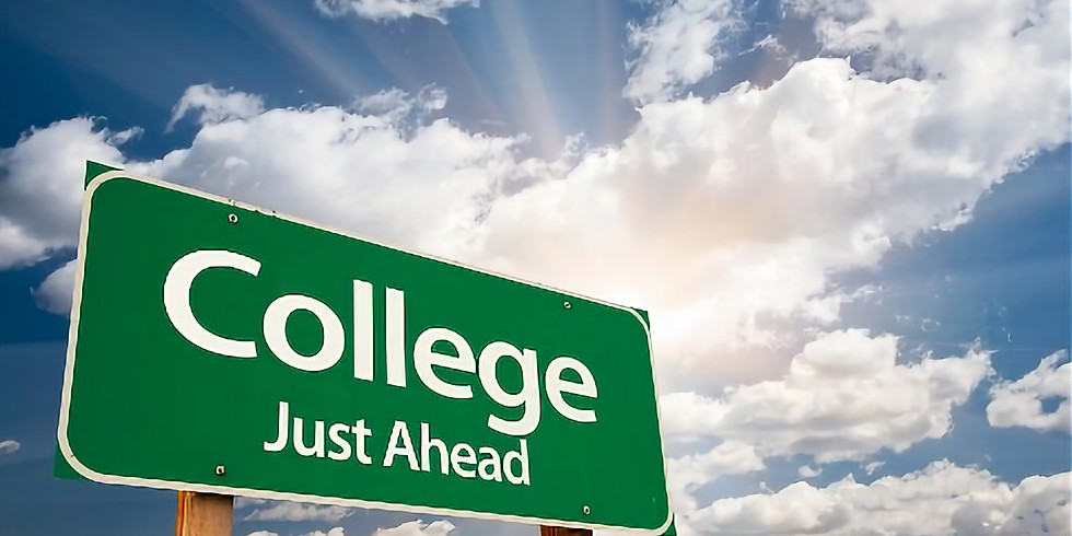 G3W College Readiness