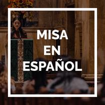 Misa en espanol.png