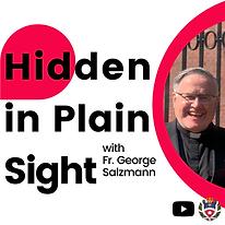Hidden in Plain Sight (2).png
