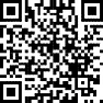 QR Code Full Circle Harmony Ministry pay