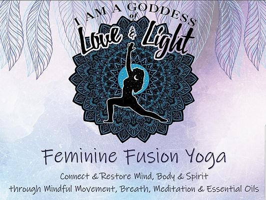 feminine fusion logo 2020.jpg
